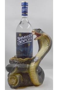 Подставка под бронзу Змея, 1556481