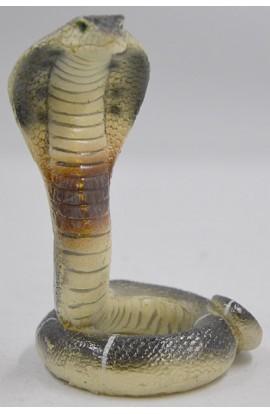 Фигурка Змея, 1556484N
