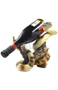 Держатель под бронзу оригинальный Змея, 1556488