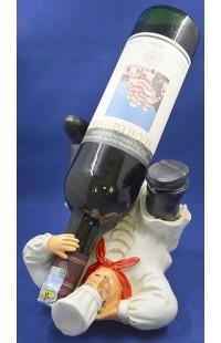 Подставка винная Повар, 201KP3613