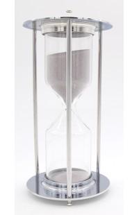 Песочные часы KELV N HUGHES, 21 см