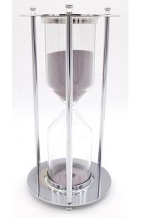Песочные часы KELV N HUGHES, 26 см