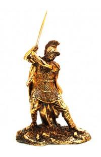 Фигурка декоративная Рыцарь высота 37 см, 76T1000