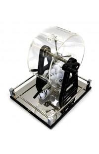 Игровой автомат Лототрон, C10828