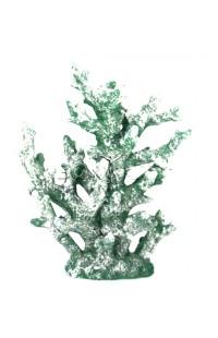 Декоративная композиция КОРАЛЛ высота 24 см, CORAL24