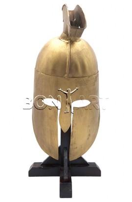 Декоративный шлем РИМСКИЙ III 48 см, HELMET48