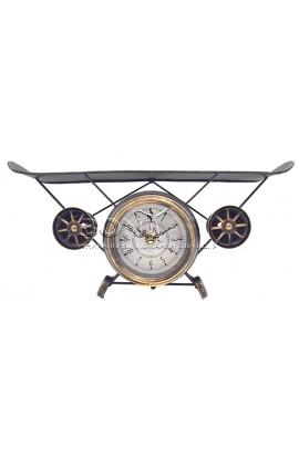 Часы декоративные |АВИАТОР|