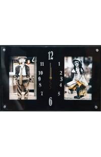 Часы на стену Инфинити, M1267