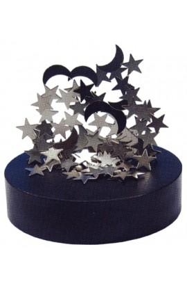 Скульптура релаксатор магнитная Звездопад, MB5001