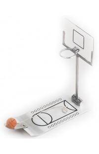 Офисный релакс баскетбол, MPJ3049