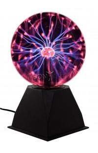 Декоративная композиция PLASMA LIGHT, высота 24 см, PLAZMA