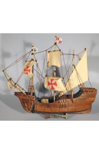 Декоративная модель корабля Санта Мария, SY114023