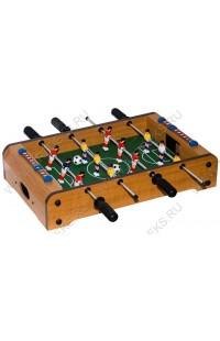 Игра оригинальная Футбол.